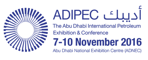ADIPEC 2016 -  Be a Part of the World's Biggest Oil & Gas Event
