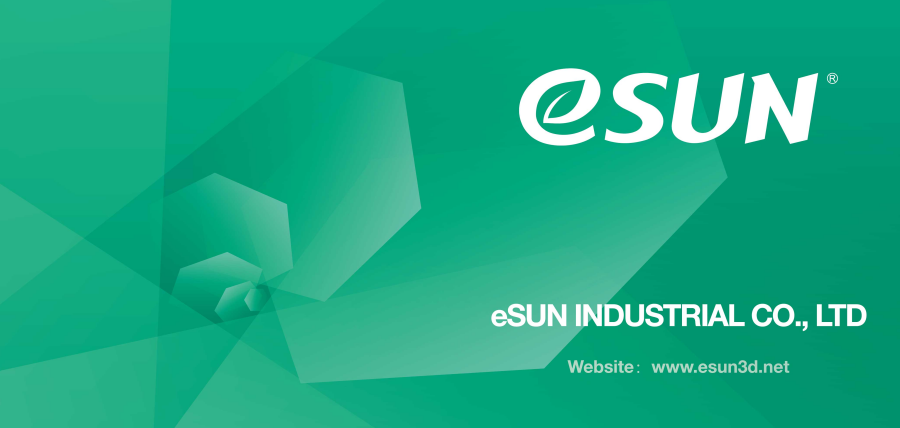 Ready for CES 2020 with eSUN?
