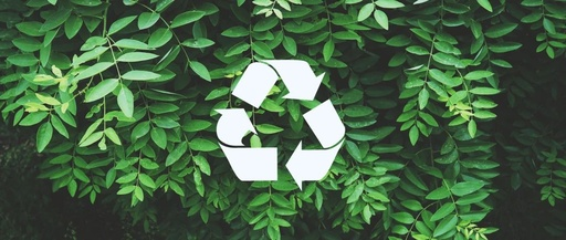 To meet the needs of plastic bans, eSUN provides fully biodegradable materials and products