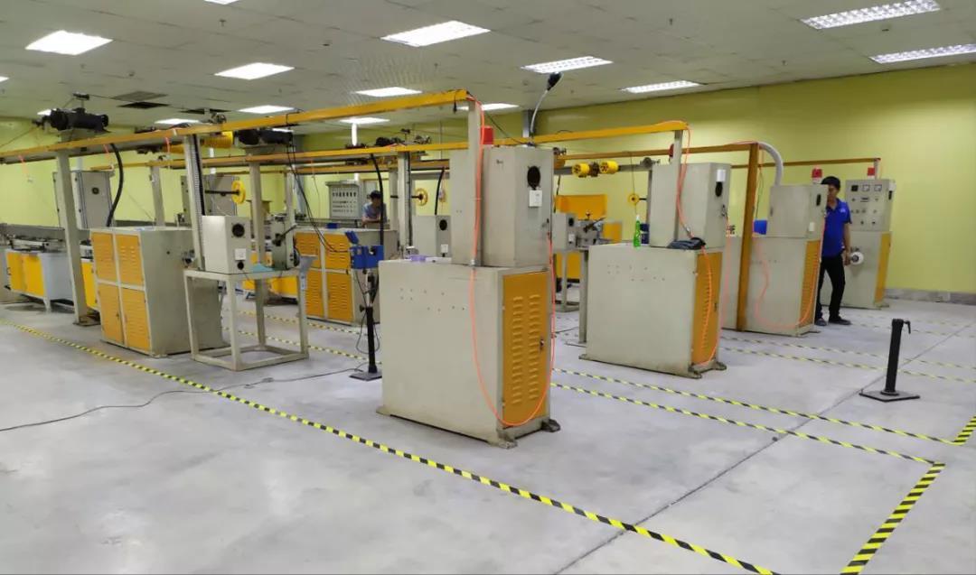 国家统计局:344%!今年4月中国3D打印设备高速增长