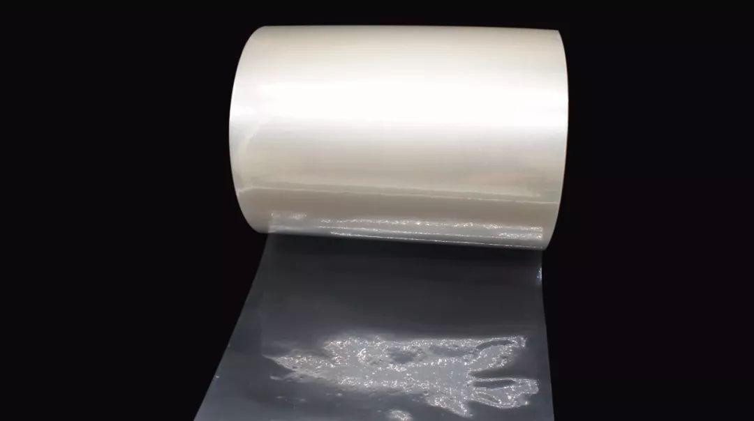 复合膜_可生物降解聚乳酸(PLA)包装薄膜|深圳光华伟业股份有限公司